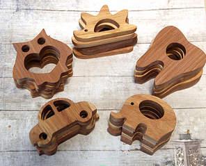 1913 X 1548 286.4 Kb 1574 X 1507 245.6 Kb Деревянные заготовки для декупажа, росписи и других видов декора.