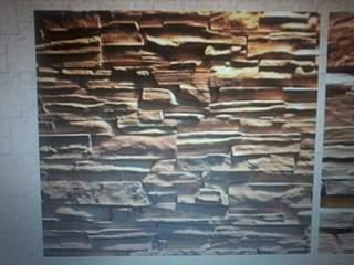 1600 X 1200 573.5 Kb декоративный интерьерный камень собственного производства! продажа. укладка