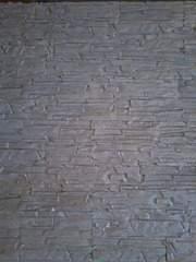 1200 X 1600 535.1 Kb 1600 X 1200 576.5 Kb 1600 X 1200 573.5 Kb декоративный интерьерный камень собственного производства! продажа. укладка