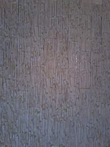1200 X 1600 586.9 Kb 1200 X 1600 499.2 Kb декоративный интерьерный камень собственного производства! продажа. укладка