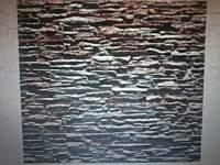 1600 X 1200 691.6 Kb декоративный интерьерный камень собственного производства! продажа. укладка