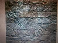 1600 X 1200 584.6 Kb декоративный интерьерный камень собственного производства! продажа. укладка