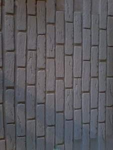 1200 X 1600 503.0 Kb 1200 X 1600 537.2 Kb декоративный интерьерный камень собственного производства! продажа. укладка