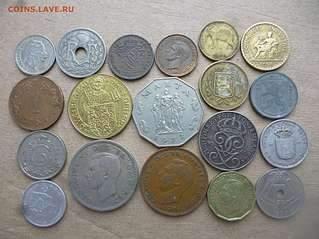 1920 X 1439 317.6 Kb иностранные монеты