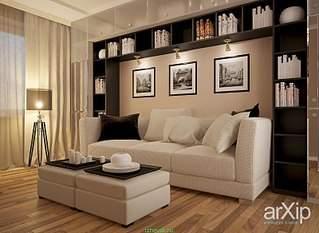 800 X 584 96.2 Kb Советы по дизайну интерьера,декорированию и планировке!
