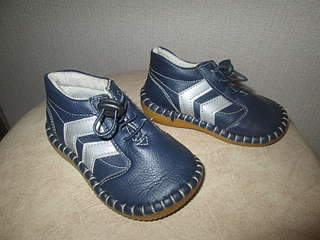 1920 X 1440 235.8 Kb 1920 X 1440 272.8 Kb Продажа детской обуви