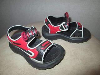 1920 X 1440 197.1 Kb 1920 X 1440 240.8 Kb 1920 X 1440 235.8 Kb 1920 X 1440 272.8 Kb Продажа детской обуви