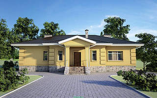 1120 X 700 944.8 Kb 1120 X 700 882.2 Kb Проекты уютных загородных домов