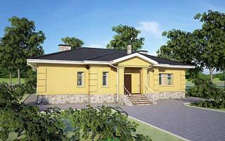 1120 X 700 1005.2 Kb 1120 X 700 944.8 Kb 1120 X 700 882.2 Kb Проекты уютных загородных домов