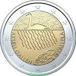 250 X 250 24.3 Kb иностранные монеты