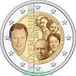 170 X 170 12.4 Kb 250 X 250 24.3 Kb иностранные монеты