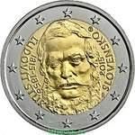 250 X 250 30.3 Kb 170 X 170 12.4 Kb 250 X 250 24.3 Kb иностранные монеты