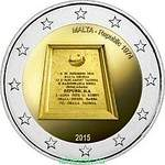 250 X 250 20.7 Kb 250 X 250 30.3 Kb 170 X 170 12.4 Kb 250 X 250 24.3 Kb иностранные монеты