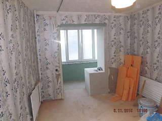 1920 X 1440 204.3 Kb Ремонт квартир. Укладка напольных покрытий. Электрика. Без посредников.