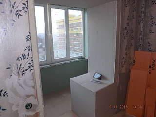 1920 X 1440 175.0 Kb 1920 X 1440 204.3 Kb Ремонт квартир. Укладка напольных покрытий. Электрика. Без посредников.