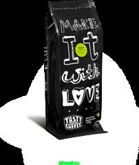 480 X 569 128.6 Kb T*A*S*T*YНатуральный кофе, сорта со всех уголков мира.СБОР-36-ОПЛАТА ПОСТ 2.ДОЗАКАЗЫ.