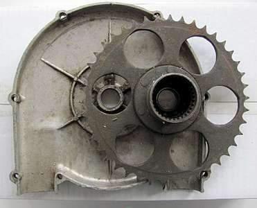 1920 X 1550 210.4 Kb Продаю запчасти для ижевских мотоциклов