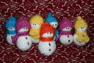 1920 X 1280 382.0 Kb 1024 X 768 220.4 Kb 640 X 853 187.2 Kb обвяжу кукол для детского сада, игрушки для детей своими руками