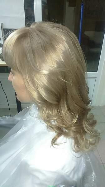 873 X 1552 190.8 Kb МЕЛИРОВАНИЕ, ТОНИРОВАНИЕ, СТРИЖКИ, ЛЕЧЕНИЕ, цены низкие! ПОЛИРОВКА ВОЛОС! При окрашивании волос уход THERMO KERATIN в подарок!