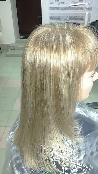 873 X 1552 300.6 Kb МЕЛИРОВАНИЕ, ТОНИРОВАНИЕ, СТРИЖКИ, ЛЕЧЕНИЕ, цены низкие! ПОЛИРОВКА ВОЛОС! При окрашивании волос уход THERMO KERATIN в подарок!