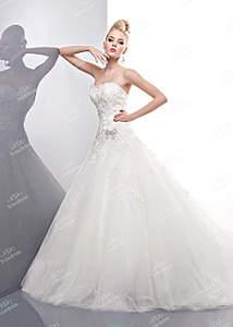980 X 1372 580.9 Kb 980 X 1372 552.7 Kb Свадебные платья-продажа