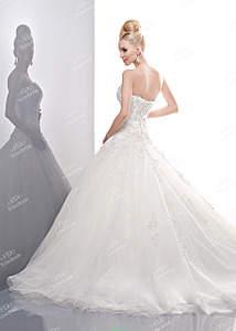 980 X 1372 598.1 Kb 980 X 1372 580.9 Kb 980 X 1372 552.7 Kb Свадебные платья-продажа