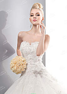 980 X 1372 828.7 Kb 980 X 1372 598.1 Kb 980 X 1372 580.9 Kb 980 X 1372 552.7 Kb Свадебные платья-продажа