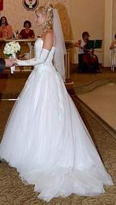 1845 X 3262 485.9 Kb 980 X 1372 828.7 Kb 980 X 1372 598.1 Kb 980 X 1372 580.9 Kb 980 X 1372 552.7 Kb Свадебные платья-продажа