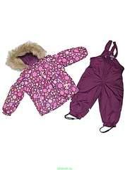 615 X 800 98.0 Kb Магазин детской одежды 'Варвара-Краса'. Новое поступление флис. комбинезоны, куртки.