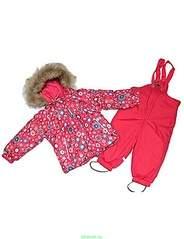 615 X 800 95.5 Kb 615 X 800 98.0 Kb Магазин детской одежды 'Варвара-Краса'. Новое поступление флис. комбинезоны, куртки.