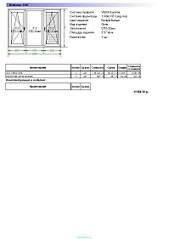 794 X 1123  98.7 Kb ОКНА НЕЛИКВИД ,ОКНА Б/У,Демонтированные ПВХ окна( объявления о продаже только здесь)