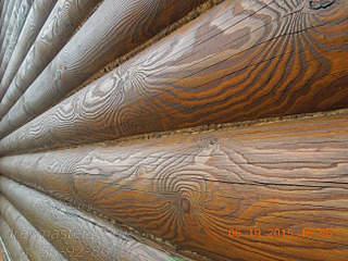 1300 X 975 514.2 Kb Шлифовка, покраска, конопатка, герметизация деревянных домов и бань. Профессионально!