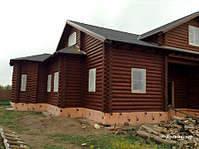 1920 X 1434 276.7 Kb 700 X 729 253.2 Kb Шлифовка, покраска, конопатка, герметизация деревянных домов и бань. Профессионально!