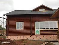 1920 X 1448 265.2 Kb 1920 X 1434 276.7 Kb 700 X 729 253.2 Kb Шлифовка, покраска, конопатка, герметизация деревянных домов и бань. Профессионально!