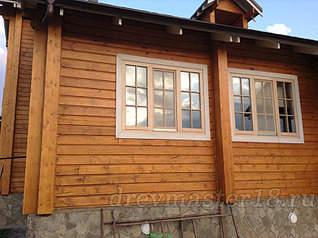 880 X 657 178.0 Kb Шлифовка, покраска, конопатка, герметизация деревянных домов и бань. Профессионально!