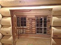 900 X 672 243.3 Kb 1936 X 2592 318.8 Kb 900 X 672 225.0 Kb 561 X 752 184.1 Kb Шлифовка, покраска, конопатка, герметизация деревянных домов и бань. Профессионально!