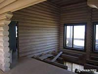 1920 X 1440 197.4 Kb 1890 X 3102 679.6 Kb 1920 X 1440 145.9 Kb Шлифовка, покраска, конопатка, герметизация деревянных домов и бань. Профессионально!