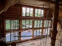 907 X 680 167.1 Kb 1000 X 786 364.9 Kb 950 X 713 310.3 Kb 900 X 675 296.3 Kb 937 X 644 176.5 Kb Шлифовка, покраска, конопатка, герметизация деревянных домов и бань. Профессионально!