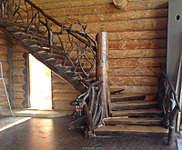 800 X 659 235.8 Kb 800 X 687 383.5 Kb Шлифовка, покраска, конопатка, герметизация деревянных домов и бань. Профессионально!