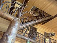 800 X 598 237.0 Kb 800 X 659 235.8 Kb 800 X 687 383.5 Kb Шлифовка, покраска, конопатка, герметизация деревянных домов и бань. Профессионально!