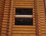 814 X 651 154.5 Kb Шлифовка, покраска, конопатка, герметизация деревянных домов и бань. Профессионально!