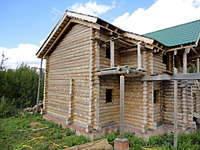 1920 X 1440 336.7 Kb 1920 X 1440 286.5 Kb Шлифовка, покраска, конопатка, герметизация деревянных домов и бань. Профессионально!