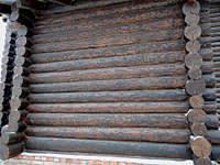 1920 X 1440 433.4 Kb 1920 X 1367 388.0 Kb 1920 X 1440 337.6 Kb 1920 X 1440 336.7 Kb 1920 X 1440 286.5 Kb Шлифовка, покраска, конопатка, герметизация деревянных домов и бань. Профессионально!