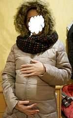 1920 X 3078 365.1 Kb Продажа одежды для беременных б/у