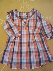1920 X 2560 759.1 Kb 1920 X 2560 645.7 Kb 463 X 567  54.1 Kb Продажа одежды для беременных б/у