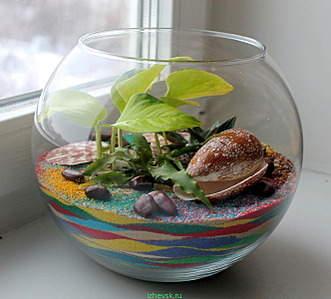 663 X 600 139.2 Kb 800 X 533 142.3 Kb 558 X 600 129.7 Kb 'Сад в стекле'. Композиции из растений.