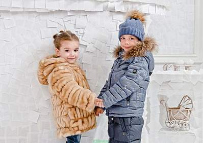 904 X 639 175.4 Kb 452 X 1134 160.4 Kb 904 X 639 194.6 Kb BO*RE*LLI (Италия) для девочек и мальчиков (ПУХИ необыкновенной красоты). СБОР 1