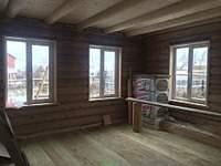 960 X 720 196.7 Kb 720 X 960 183.2 Kb 720 X 960 124.5 Kb 720 X 960 174.7 Kb Окна пластиковые и обсадные коробки (окосячка ) в деревянные коттеджи.