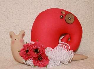 1920 X 1415 199.0 Kb Текстильные истории: куклы для вас и ваших близких! и немного тканей...