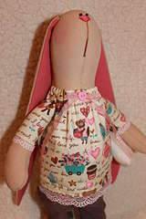 1920 X 2880 409.1 Kb 1920 X 3443 420.2 Kb Текстильные истории: куклы для вас и ваших близких! и немного тканей...
